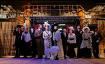 My Fair Lady Image 6 by Otterbein University