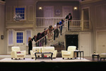 Rumors Image 11 by Otterbein University Department of Theatre and Dance