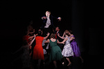 Dance 2017: Move Me Image 06 by Otterbein University Department of Theatre and Dance