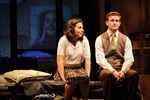 The Diary of Anne Frank Image 04 by Otterbein University Department of Theatre and Dance