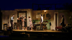 The Diary of Anne Frank Image 06 by Otterbein University Department of Theatre and Dance