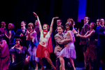 Thoroughly Modern Millie Image 1 by Otterbein University