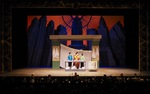 Thoroughly Modern Millie Image 2 by Otterbein University