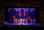 Thoroughly Modern Millie Image 3 by Otterbein University