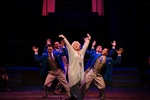 Thoroughly Modern Millie Image 4 by Otterbein University