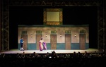 Thoroughly Modern Millie Image 8 by Otterbein University