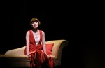 Thoroughly Modern Millie Image 11 by Otterbein University Department of Theatre and Dance