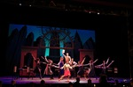Thoroughly Modern Millie Image 12 by Otterbein University Department of Theatre and Dance