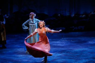 Into the Woods Image 2