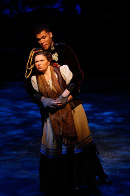 Into the Woods Image 5