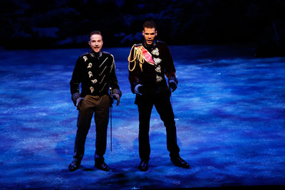 Into the Woods Image 14
