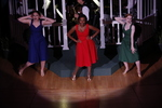 A Grand Night for Singing Image 2 by Otterbein University