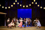 Oklahoma! Image 01 by Otterbein University Department of Theatre and Dance