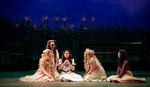 Oklahoma! Image 05 by Otterbein University Department of Theatre and Dance
