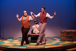 The Fantasticks Image 1 by Otterbein University Department of Theatre and Dance