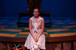 The Fantasticks Image 3 by Otterbein University Department of Theatre and Dance