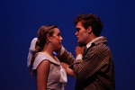 The Fantasticks Image 6 by Otterbein University Department of Theatre and Dance