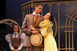 The Importance of Being Earnest Image 01 by Otterbein University Department of Theatre and Dance