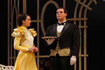 The Importance of Being Earnest Image 02 by Otterbein University Department of Theatre and Dance