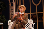 The Importance of Being Earnest Image 03 by Otterbein University Department of Theatre and Dance