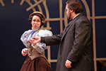 The Importance of Being Earnest Image 04 by Otterbein University Department of Theatre and Dance