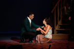 Les Miserables Image 12 by Otterbein University Department of Theatre and Dance