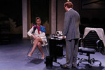 Speed-the-Plow Image 4 by Otterbein University Department of Theatre and Dance