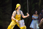 Big Fish - Image 06 by Otterbein University Department of Theatre and Dance