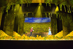 Big Fish - Image 16 by Otterbein University Theatre and Dance Department