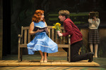 Big Fish - Image 18 by Otterbein University Department of Theatre and Dance