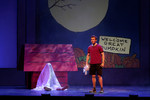 Snoopy!!! The Musical - Image 04 by Oterbein University Theatre and Dance Department