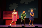 Snoopy!!! The Musical - Image 05 by Otterbein University Theatre and Dance Department
