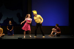 Snoopy!!! The Musical - Image 09 by Otterbein University Department of Theatre and Dance