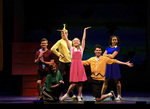 Snoopy!!! The Musical - Image 10 by Otterbein University Department of Theatre and Dance