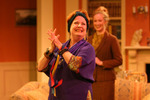 Blithe Spirit - Image 1 by Otterbein University Department of Theatre and Dance