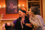 Blithe Spirit - Image 5 by Otterbein University Department of Theatre and Dance