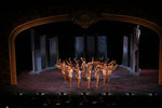 42nd Street - Image 11 by Otterbein University Theatre and Dance Department