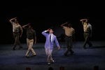 42nd Street - Image 12 by Otterbein University Theatre and Dance Department