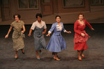 42nd Street - Image 14 by Otterbein University Theatre and Dance Department