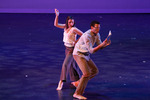 Dance 2013: Once Again - Image 02 by Otterbein University Department of Theatre and Dance