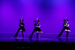 Dance 2013: Once Again - Image 10 by Otterbein University Department of Theatre and Dance