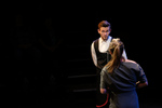The Tragedy of Macbeth - Image 09 by Otterbein University Department of Theatre and Dance