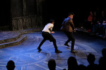 The Tragedy of Macbeth - Image 10 by Otterbein University Department of Theatre and Dance
