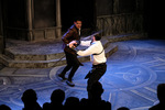 The Tragedy of Macbeth - Image 11 by Otterbein University Department of Theatre and Dance