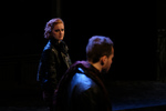 The Tragedy of Macbeth - Image 13 by Otterbein University Department of Theatre and Dance