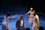 The Tragedy of Macbeth - Image 14 by Otterbein University Department of Theatre and Dance
