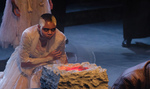 The Tragedy of Macbeth - Image 15 by Otterbein University Department of Theatre and Dance