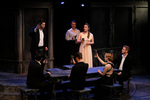 The Tragedy of Macbeth - Image 18 by Otterbein University Department of Theatre and Dance