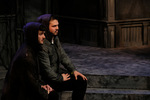 The Tragedy of Macbeth - Image 19 by Otterbein University Department of Theatre and Dance