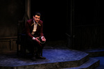 The Tragedy of Macbeth - Image 20 by Otterbein University Department of Theatre and Dance